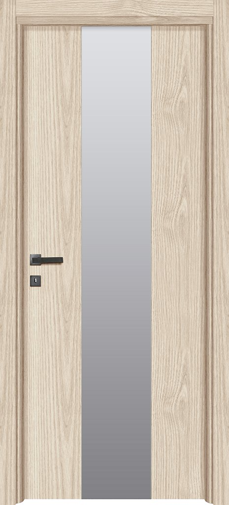 juice wood mirror